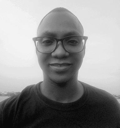 Olabode
